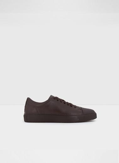 Aldo Sneakers Kahve